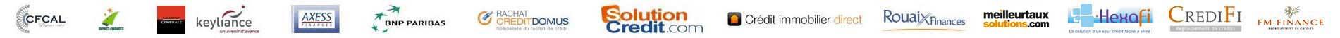 credit_logo