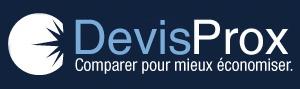 DevisProx