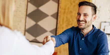 10 consigli efficaci per migliorare la tua relazione con i clienti