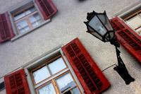 Fenêtre : PVC ou Alu ?