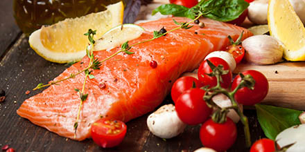 Omega-3, Omega-6, comment s'y retrouver ?