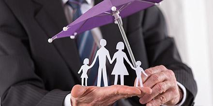 L'assurance collaborative pour mutualiser les franchises