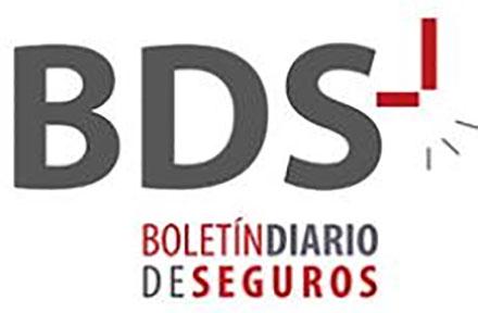 Hemeroteca -Boletin Diario De Seguros