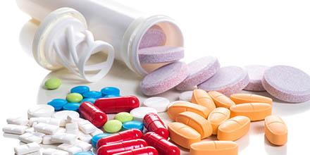 Eviter les effets secondaires des médicaments, mission impossible ?