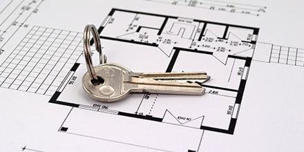 Rachat de crédits : devez-vous inclure votre crédit immobilier ou pas ?