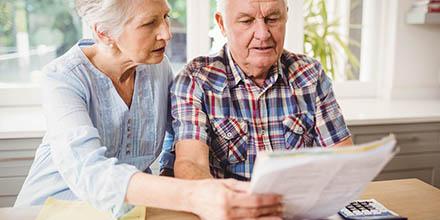 Existe-t-il une limite d'âge pour effectuer un rachat de crédits ?