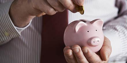 4 pistes pour optimiser le budget de votre complémentaire
