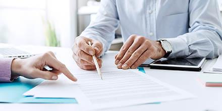 Prélèvement de l'impôt à la source : quel impact sur le crédit immobilier ?