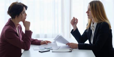 Crédit immobilier : les emprunteurs ont du mal à négocier avec leur banquier