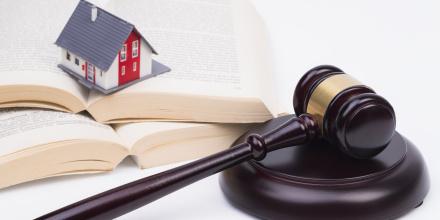 Connaissez-vous les 3 lois fondamentales qui régissent l'immobilier ?
