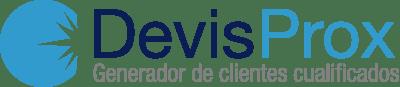 DevisProx - Pro