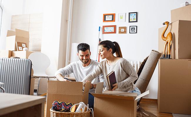 7 indispensables avant de quitter son logement
