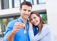 Combien de fois est-il possible de renégocier ou racheter son prêt immobilier ?