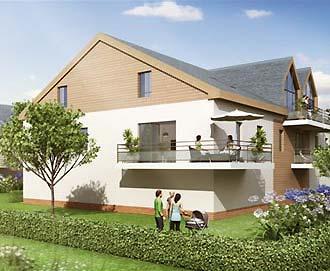 scellier saint l ger du bourg denis les jardins de l 39 aubette. Black Bedroom Furniture Sets. Home Design Ideas