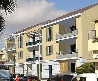 Caisse Epargne La Seyne Sur Mer Ville