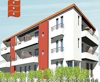 scellier valras plage les terrasses du port. Black Bedroom Furniture Sets. Home Design Ideas