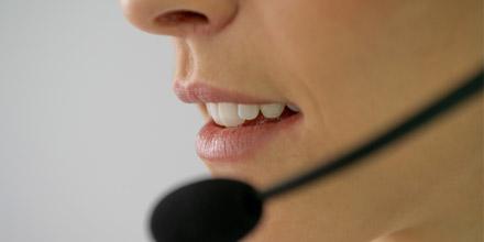 ¿Están los sondeos telefónicos totalmente «out» en la era digital?