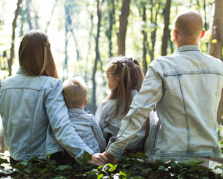 In famiglia vince il prestito: è boom di finanziamenti e cessione del quinto!
