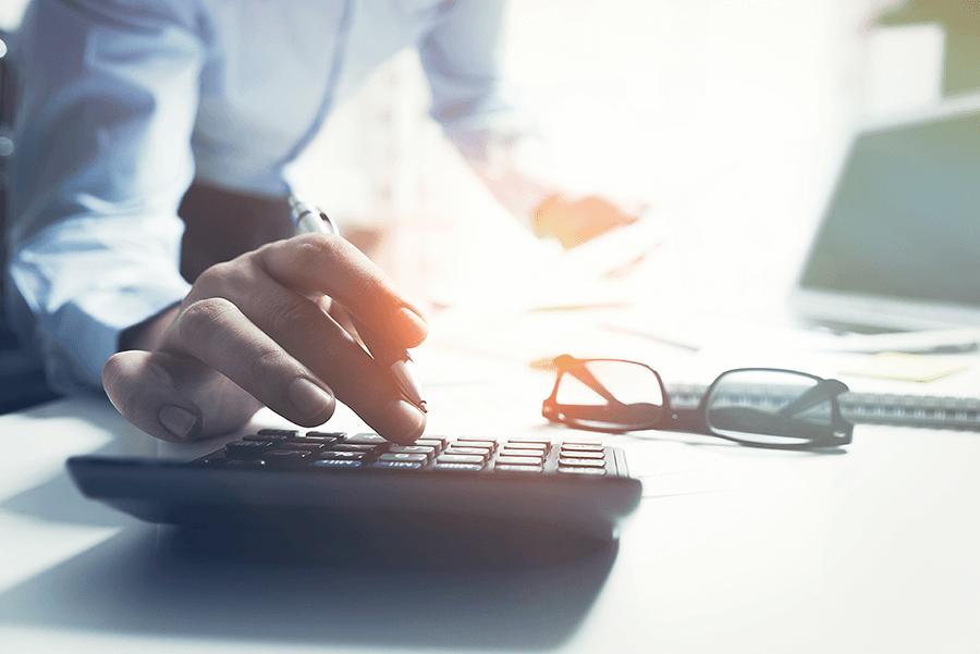 Combien coûte un expert-comptable?
