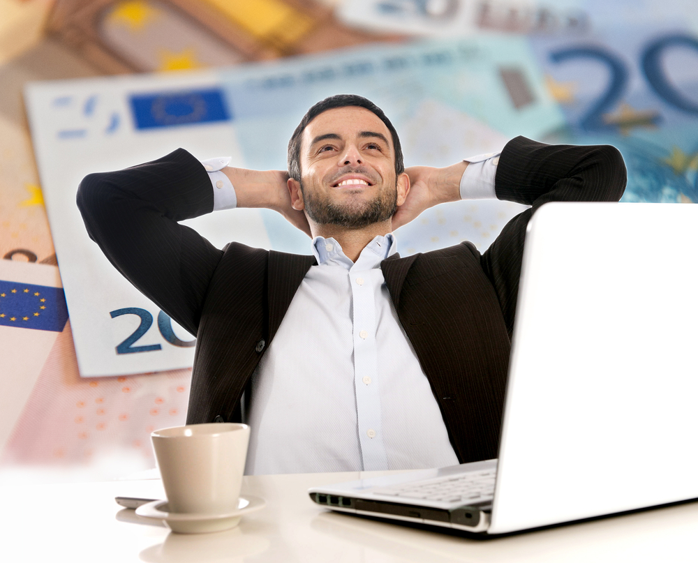 Giovani e donne: prestiti immediati per imprenditori a tasso zero