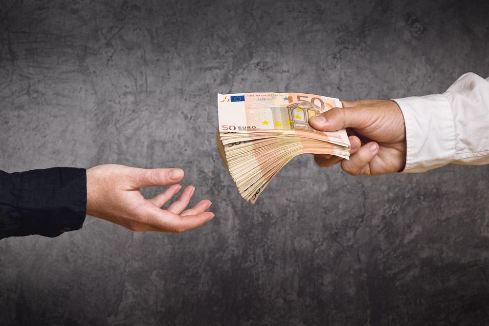 Vuoi ridurre la tua rata? Ecco come rifinanziare i tuoi debiti