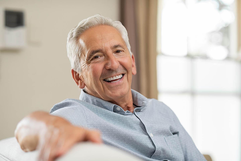 La pensione non basta per una spesa improvvisa? Ecco come fare