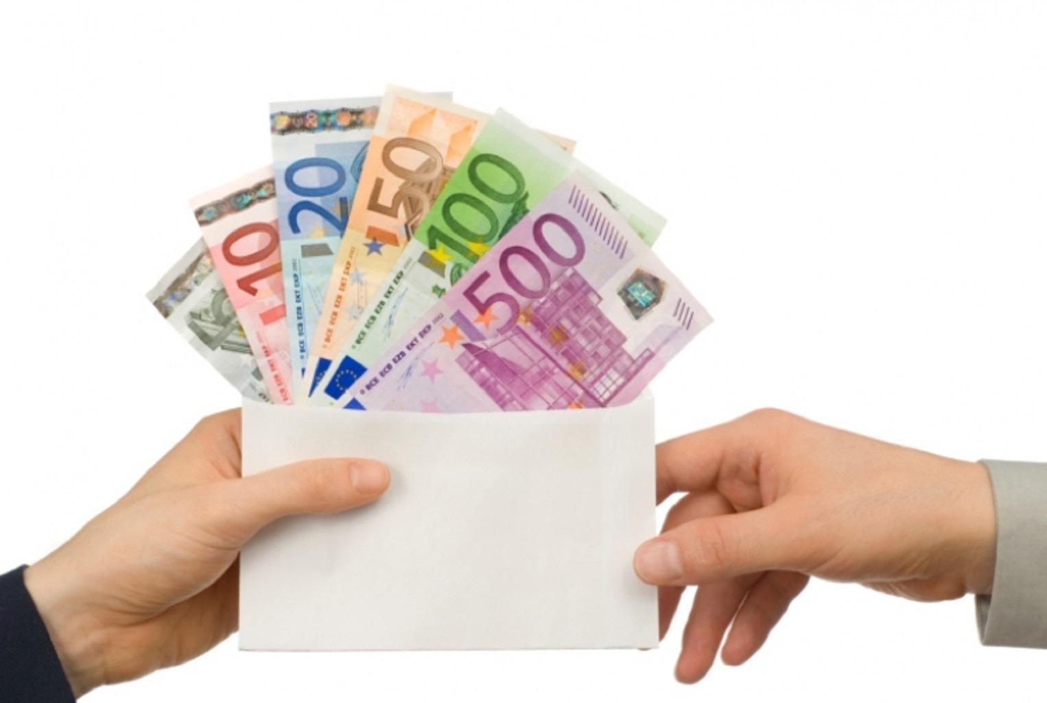 Finanziamenti in Italia +5%: boom di prestiti nel nostro paese