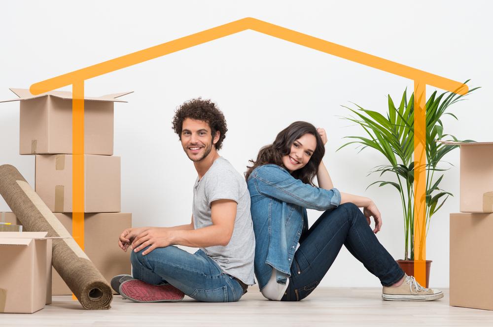 Arreda casa dopo le vacanze, ma occhio al prestito…
