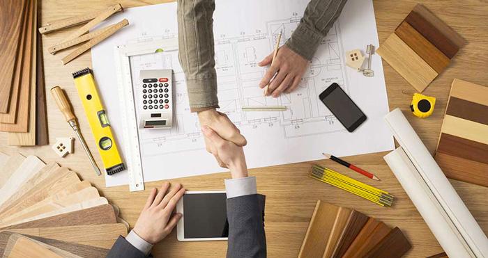 Ristruttura la tua casa: prestito personale in 24 ore e cominci lavori