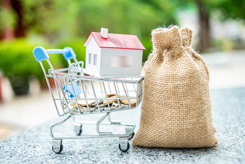 Case a tassi negativi: ecco la nuova frontiera dei mutui che rivoluziona l'Europa