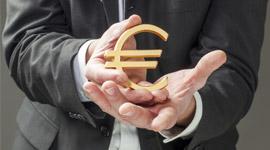 Aprenda a calcular su tasa de endeudamiento para evitar el sobreendeudamiento.