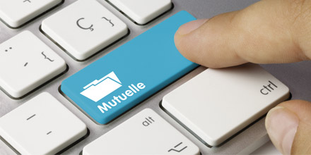 Mutuelle : l'information aux assurés renforcée