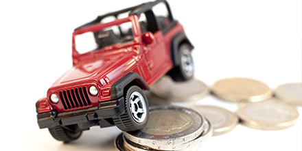 Assurances auto et habitation tarifs en hausse pour 2017 for Tarif habitation