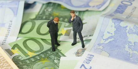 Ce qu'il faut savoir sur la durée d'un rachat de crédits