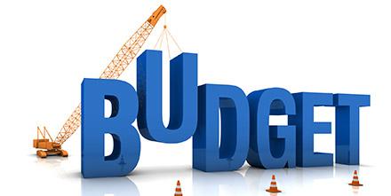 Reste à vivre : un paramètre à connaître pour équilibrer son budget