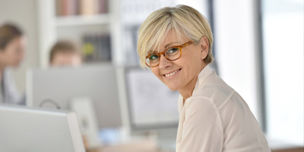 Comment savoir si vous êtes bénéficiaire d'un contrat d'assurance vie ou d'une assurance obsèques ?