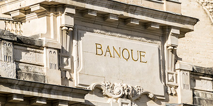 Crédit : les banques ne boudent plus les seniors.