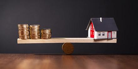 Crédit immobilier : empruntez avant l'été !