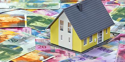 Nouvelle jurisprudence sur les incidents de remboursement des crédits.