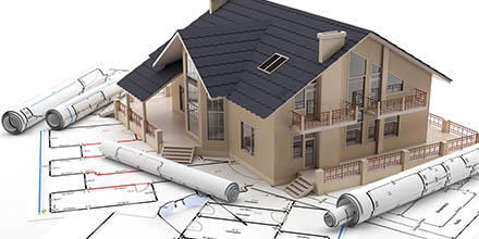 Quelle maison faire construire selon son budget ?