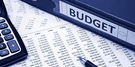 Mise en place des Points Conseils Budget