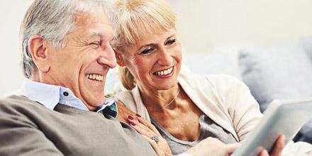 Santé : 4 pistes pour entretenir une bonne mémoire
