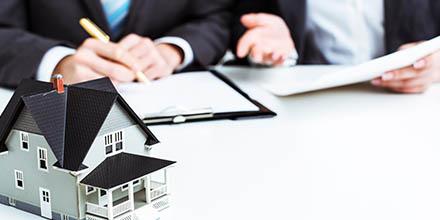 Immobilier : réglementation, dispositifs fiscaux,... Ce qui change en 2017