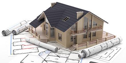 Assurance construction : des milliards d'euros de sinistres non financés