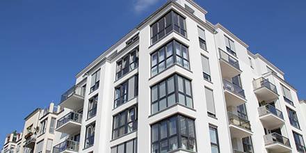 Immobilier locatif : êtes-vous concerné par le permis de louer ?