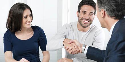 Quels emprunteurs utilisent la délégation d'assurance ?