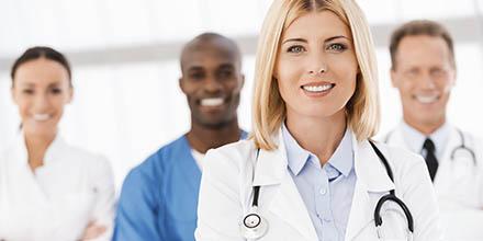 4 nouveautés de la recherche médicale bientôt sur le marché
