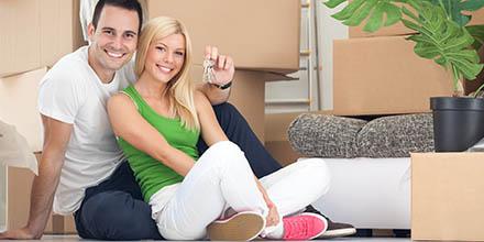 L'investissement locatif dynamise le marché immobilier