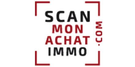 ScanMonAchatImmo.com ou comment savoir rapidement si votre futur logement est le bon