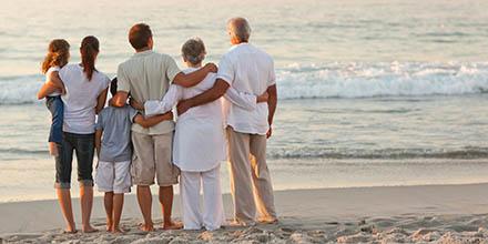 Qui est le bénéficiaire d'une assurance obsèques ?
